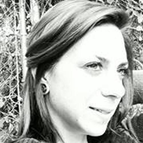 AllEyCaT's avatar