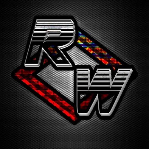 RazaDaza96's avatar