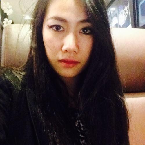 Jackie lee's avatar