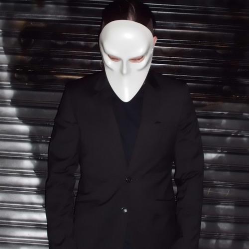 T-rekker's avatar