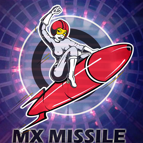 mxmissile's avatar