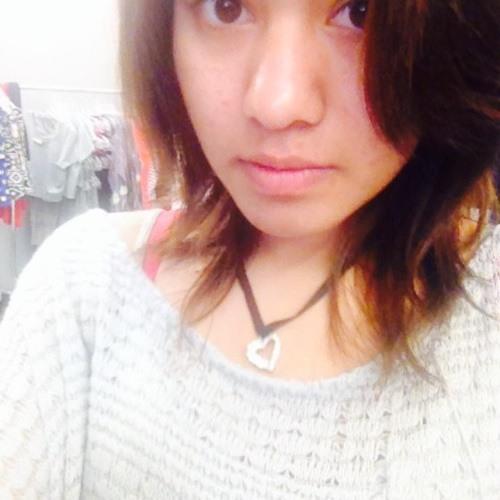Marina Damian's avatar