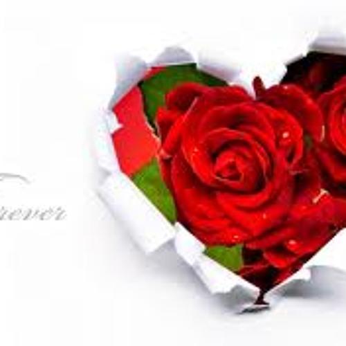 edna love's avatar