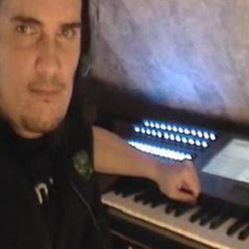 Mozzaratti's avatar