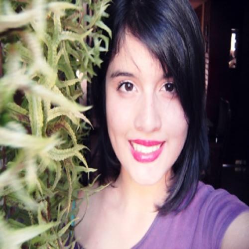 LauraIsabelMarmol's avatar