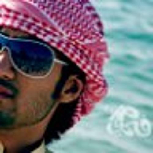 Mohamed Ali 577's avatar