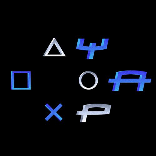 Resumen Semanal: FEZ 2 Cancelado, Batman Arkham Origins Multijugador, Baja Preordenes Call of Duty