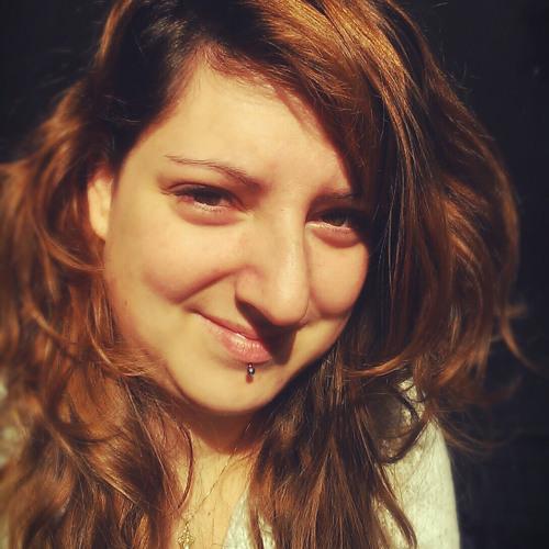 diannehh's avatar