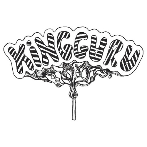 KingGuru's avatar