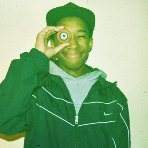 Mark_Dunning's avatar