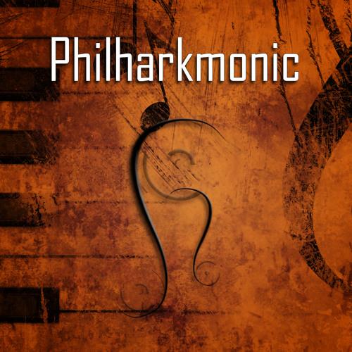 Philharkmonic's avatar