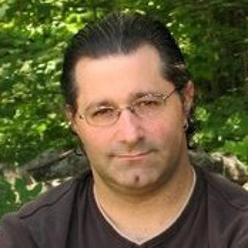 Gonthier's avatar