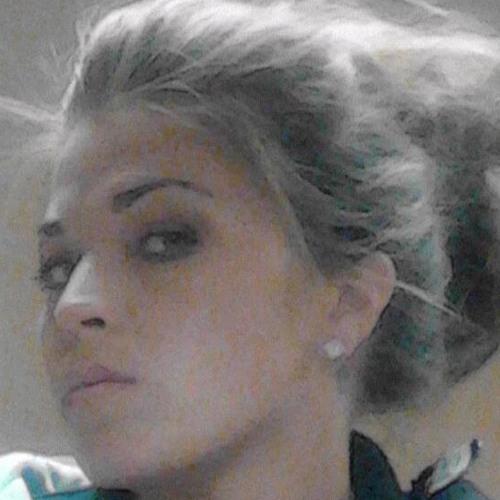 Tanya Brooks 01's avatar