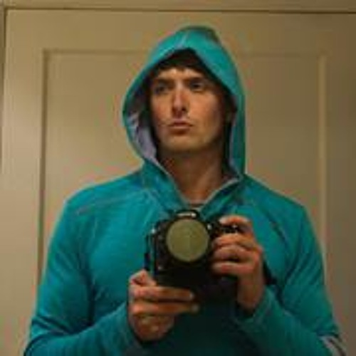 Zack Macfarlane's avatar