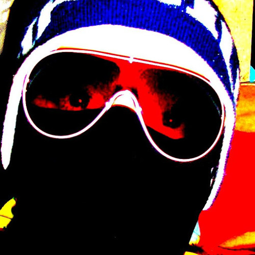 Oneill (Omega2411)'s avatar