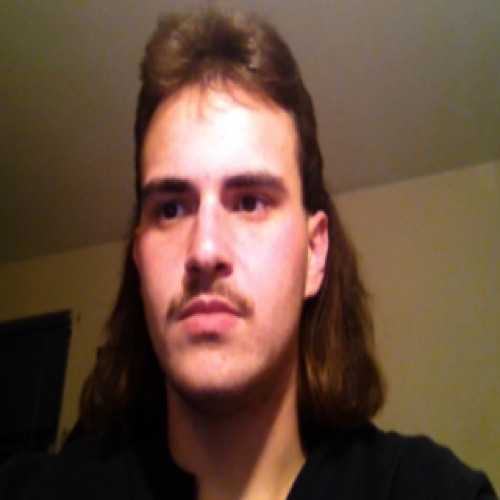 Joseph A Pollachek's avatar