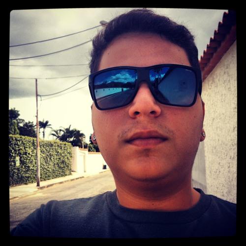 Cesar Abolio 1's avatar