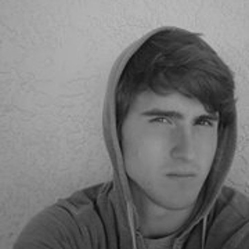Dan Edge 1's avatar