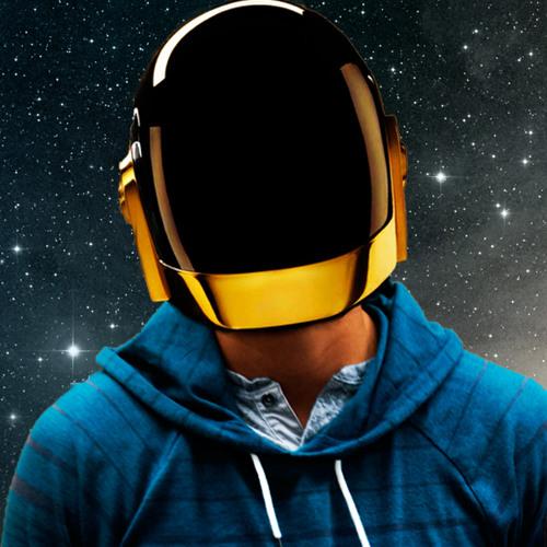 cesariov10's avatar