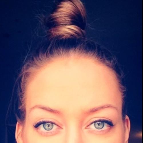 Kellyann Strum's avatar