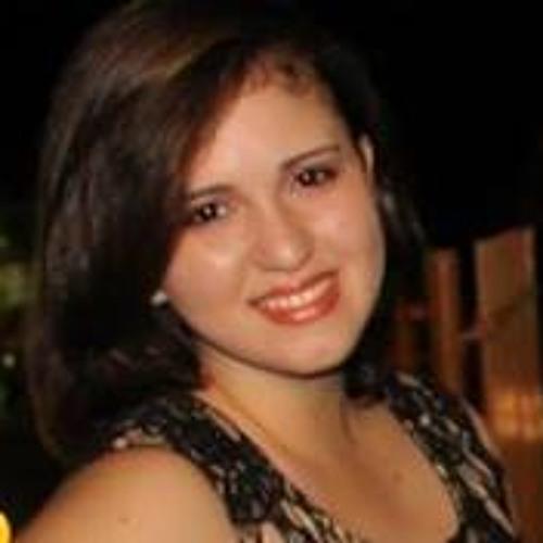 Cesia Marie's avatar