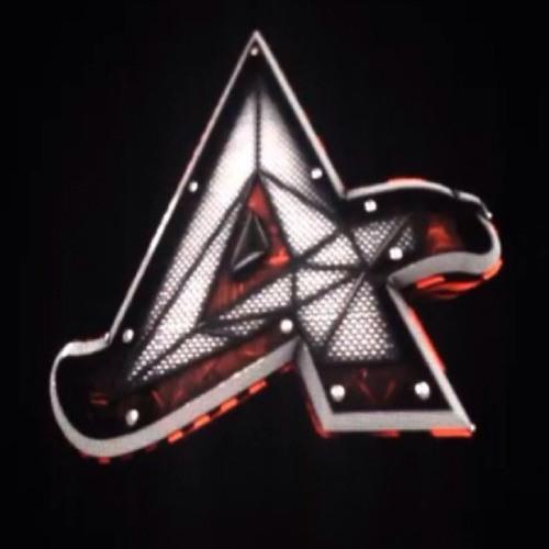 Aldo_Santos's avatar
