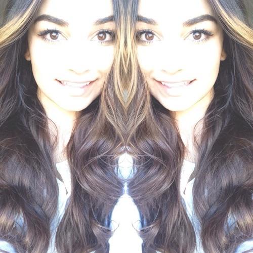 miss.franco's avatar
