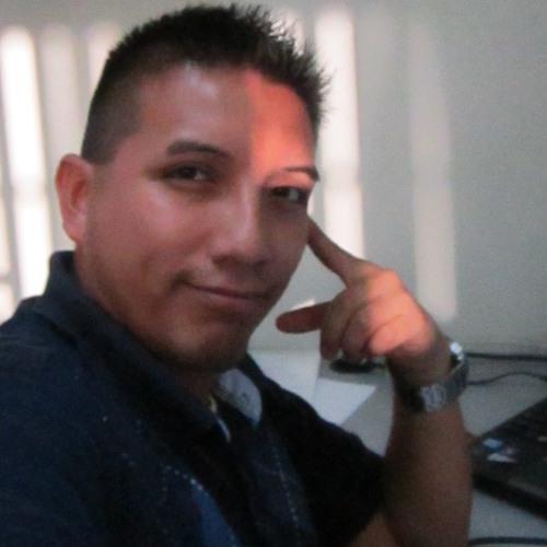 FerSky's avatar