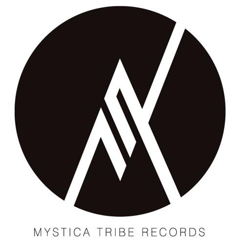 MYSTICA TRIBE RECORDS's avatar