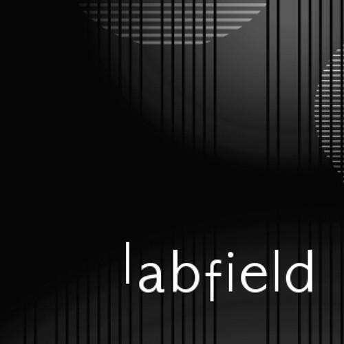 labfield's avatar