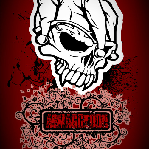 Armaggedon!'s avatar
