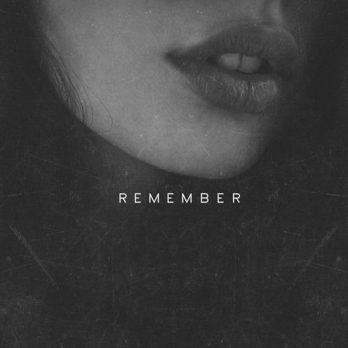 PRADA-G-REMEMBER's avatar