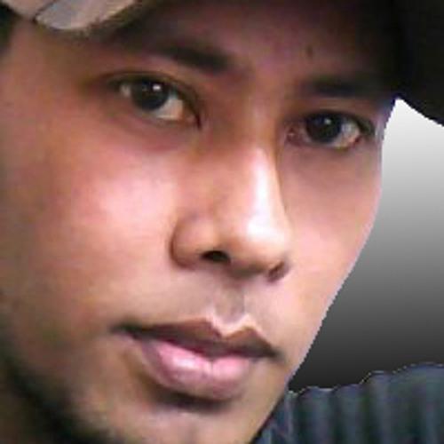 roedilegox's avatar