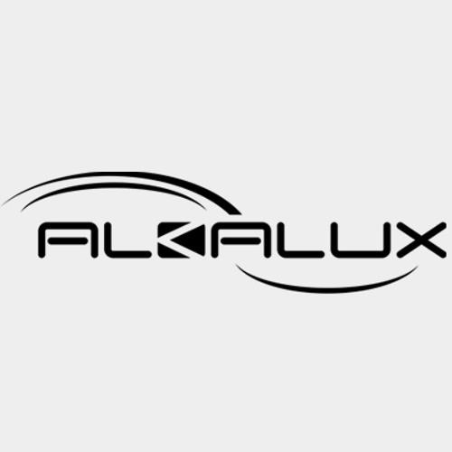 Alkaline Water from the Alkalux Water Ionizer