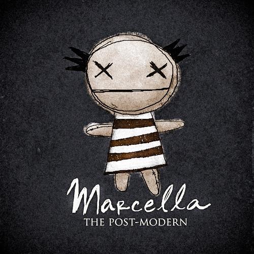 marcellapostmod's avatar