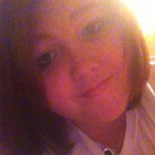 Talena Mercades's avatar
