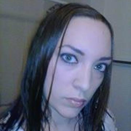 Christina Riggs's avatar