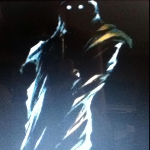 REXINATION's avatar
