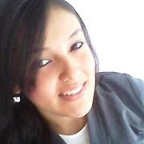 Jessica Correa