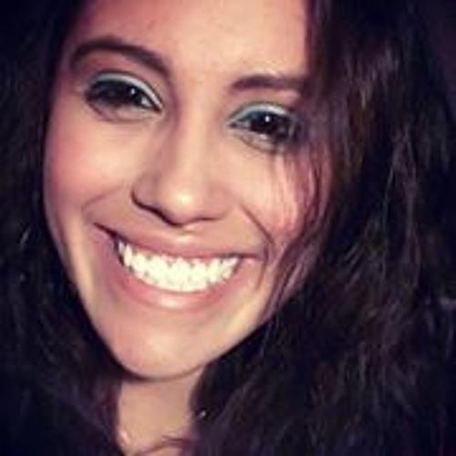 Diana Barrera 9's avatar