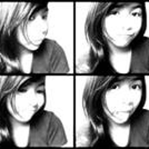 Francesca Flores 2's avatar