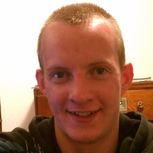Steve Studley's avatar