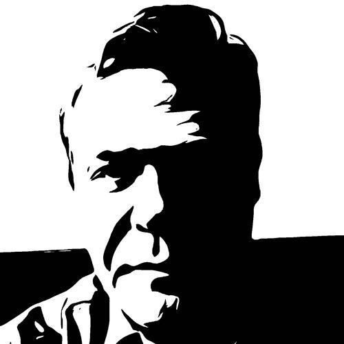 Planemus's avatar