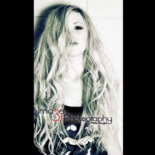 Eden Ama McAllister's avatar