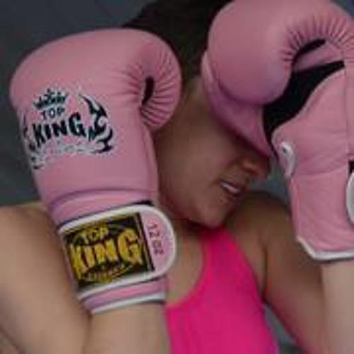 Joanna Pawlik 1's avatar