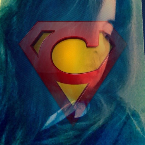 Cheesy Chelsey's avatar