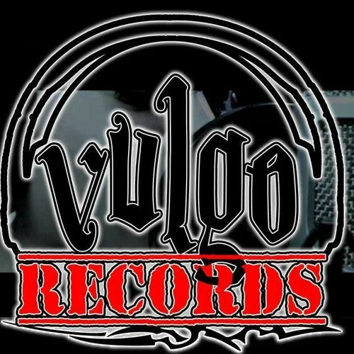 Vulgo Rec's avatar