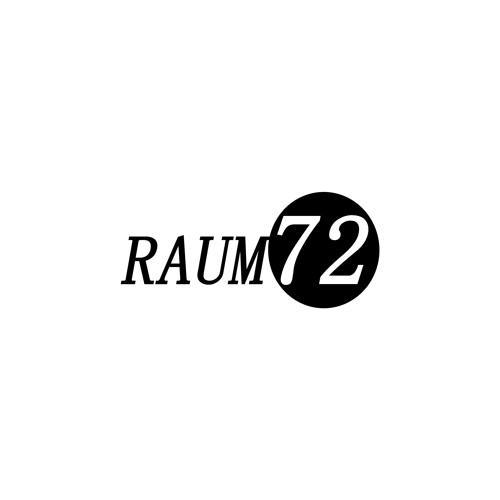 Raum72's avatar