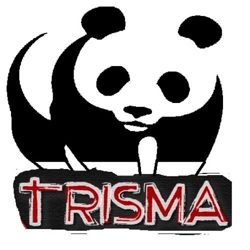Trisma.'s avatar