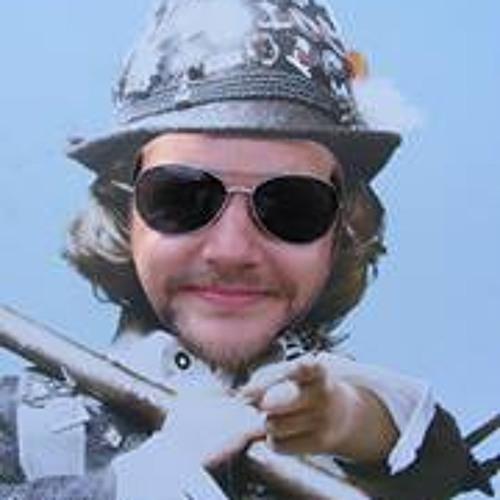 Michael Sturtz's avatar
